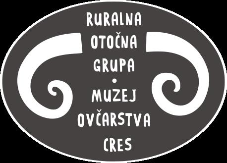 RURALNA OTOČNA GRUPA - MUZEJ OVČARSTVA - CRES